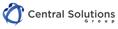 Central Solutions Group